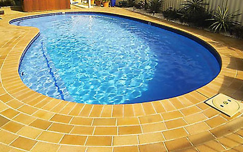 <div class='closebutton' onclick='return hs.close(this)' title='Close'></div><div class='firstH'><img src='images/logo-white-small.png'></div><h1>Demi</h1><p>The Demi in-ground fiberglass pool by Riviera Fiberglass Pools Offered by Fun and Fit Pools and Spas (Photo #001)</p><div class='getSocial'><h1>Share</h1><p class='photoBy'>Photo by Fun and Fit Pools and Spas</p><iframe src='http://www.facebook.com/plugins/like.php?href=http%3A%2F%2Ffunandfitpools.com%2Fimages%2Fgalleries%2Fin-ground-pools%2Fdemi%2Fwm%2F001.jpg&amp;send=false&amp;layout=button_count&amp;width=100&amp;show_faces=false&amp;action=like&amp;colorscheme=light&amp;font&amp;height=21' scrolling='no' frameborder='0' style='border:none; overflow:hidden; width:100px; height:21px;' allowTransparency='true'></iframe><br><a href='http://pinterest.com/pin/create/button/?url=http%3A%2F%2Fwww.funandfitpools.com&amp;media=http%3A%2F%2Fwww.funandfitpools.com%2Fimages%2Fgalleries%2Fin-ground-pools%2Fdemi%2Fwm%2F001.jpg&amp;description=Pools' data-pin-do='buttonPin' data-pin-config=\'above\'><img src='http://assets.pinterest.com/images/pidgets/pin_it_button.png' /></a><br></div>