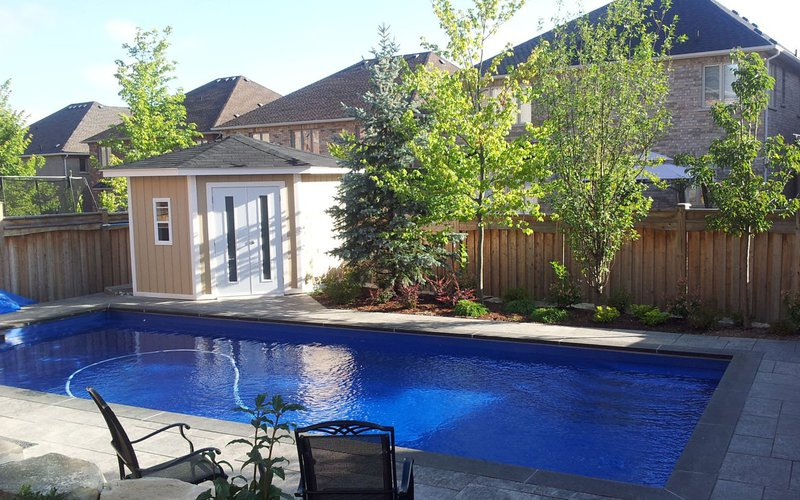 <div class='closebutton' onclick='return hs.close(this)' title='Close'></div><div class='firstH'><img src='images/logo-white-small.png'></div><h1>LA Vista</h1><p>The LA Vista in-ground fiberglass pool by Riviera Fiberglass Pools Offered by Fun and Fit Pools and Spas (Photo #005). <p>Available Sizes :</p><ul><li>40' x 15' 8''</li><li>35' x 15' 8''</li><li>31' 2'' x 15' 8''</li></ul><p>&nbsp;</p><p>The sizes are below. Some of them are not useable at the moment because we do not have photos for those models but we will have soon.</p> </p><div class='getSocial'><h1>Share</h1><p class='photoBy'>Photo by Fun and Fit Pools and Spas</p><iframe src='http://www.facebook.com/plugins/like.php?href=http%3A%2F%2Ffunandfitpools.com%2Fimages%2Fgalleries%2Fin-ground-pools%2Fla-vista%2Fwm%2F005.jpg&amp;send=false&amp;layout=button_count&amp;width=100&amp;show_faces=false&amp;action=like&amp;colorscheme=light&amp;font&amp;height=21' scrolling='no' frameborder='0' style='border:none; overflow:hidden; width:100px; height:21px;' allowTransparency='true'></iframe><br><a href='http://pinterest.com/pin/create/button/?url=http%3A%2F%2Fwww.funandfitpools.com&amp;media=http%3A%2F%2Fwww.funandfitpools.com%2Fimages%2Fgalleries%2Fin-ground-pools%2Fla-vista%2Fwm%2F005.jpg&amp;description=Pools' data-pin-do='buttonPin' data-pin-config=\'above\'><img src='http://assets.pinterest.com/images/pidgets/pin_it_button.png' /></a><br></div>