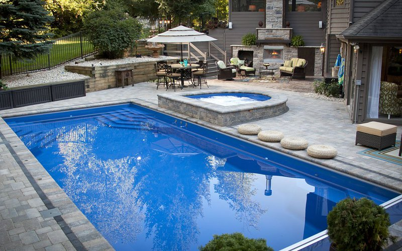 <div class='closebutton' onclick='return hs.close(this)' title='Close'></div><div class='firstH'><img src='images/logo-white-small.png'></div><h1>LA Vista</h1><p>The LA Vista in-ground fiberglass pool by Riviera Fiberglass Pools Offered by Fun and Fit Pools and Spas (Photo #007). <p>Available Sizes :</p><ul><li>40' x 15' 8''</li><li>35' x 15' 8''</li><li>31' 2'' x 15' 8''</li></ul><p>&nbsp;</p><p>The sizes are below. Some of them are not useable at the moment because we do not have photos for those models but we will have soon.</p> </p><div class='getSocial'><h1>Share</h1><p class='photoBy'>Photo by Fun and Fit Pools and Spas</p><iframe src='http://www.facebook.com/plugins/like.php?href=http%3A%2F%2Ffunandfitpools.com%2Fimages%2Fgalleries%2Fin-ground-pools%2Fla-vista%2Fwm%2F007.jpg&amp;send=false&amp;layout=button_count&amp;width=100&amp;show_faces=false&amp;action=like&amp;colorscheme=light&amp;font&amp;height=21' scrolling='no' frameborder='0' style='border:none; overflow:hidden; width:100px; height:21px;' allowTransparency='true'></iframe><br><a href='http://pinterest.com/pin/create/button/?url=http%3A%2F%2Fwww.funandfitpools.com&amp;media=http%3A%2F%2Fwww.funandfitpools.com%2Fimages%2Fgalleries%2Fin-ground-pools%2Fla-vista%2Fwm%2F007.jpg&amp;description=Pools' data-pin-do='buttonPin' data-pin-config=\'above\'><img src='http://assets.pinterest.com/images/pidgets/pin_it_button.png' /></a><br></div>