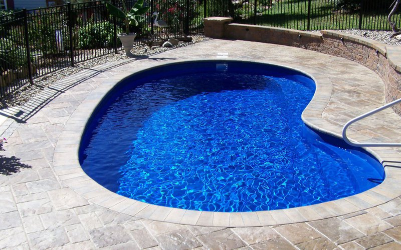 <div class='closebutton' onclick='return hs.close(this)' title='Close'></div><div class='firstH'><img src='images/logo-white-small.png'></div><h1>Nice</h1><p>The Nice in-ground fiberglass pool by Riviera Fiberglass Pools Offered by Fun and Fit Pools and Spas (Photo #002).<p>Available Sizes:</p><ul><li>30' x 14' 9''</li><li>27' x 13' 7''</li></ul></p><div class='getSocial'><h1>Share</h1><p class='photoBy'>Photo by Fun and Fit Pools and Spas</p><iframe src='http://www.facebook.com/plugins/like.php?href=http%3A%2F%2Ffunandfitpools.com%2Fimages%2Fgalleries%2Fin-ground-pools%2Fnice%2Fwm%2F002.jpg&amp;send=false&amp;layout=button_count&amp;width=100&amp;show_faces=false&amp;action=like&amp;colorscheme=light&amp;font&amp;height=21' scrolling='no' frameborder='0' style='border:none; overflow:hidden; width:100px; height:21px;' allowTransparency='true'></iframe><br><a href='http://pinterest.com/pin/create/button/?url=http%3A%2F%2Fwww.funandfitpools.com&amp;media=http%3A%2F%2Fwww.funandfitpools.com%2Fimages%2Fgalleries%2Fin-ground-pools%2Fnice%2Fwm%2F002.jpg&amp;description=Pools' data-pin-do='buttonPin' data-pin-config=\'above\'><img src='http://assets.pinterest.com/images/pidgets/pin_it_button.png' /></a><br></div>