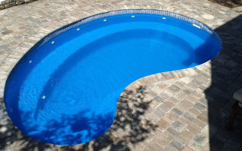 <div class='closebutton' onclick='return hs.close(this)' title='Close'></div><div class='firstH'><img src='images/logo-white-small.png'></div><h1>Nice</h1><p>The Nice in-ground fiberglass pool by Riviera Fiberglass Pools Offered by Fun and Fit Pools and Spas (Photo #003).<p>Available Sizes:</p><ul><li>30' x 14' 9''</li><li>27' x 13' 7''</li></ul></p><div class='getSocial'><h1>Share</h1><p class='photoBy'>Photo by Fun and Fit Pools and Spas</p><iframe src='http://www.facebook.com/plugins/like.php?href=http%3A%2F%2Ffunandfitpools.com%2Fimages%2Fgalleries%2Fin-ground-pools%2Fnice%2Fwm%2F003.jpg&amp;send=false&amp;layout=button_count&amp;width=100&amp;show_faces=false&amp;action=like&amp;colorscheme=light&amp;font&amp;height=21' scrolling='no' frameborder='0' style='border:none; overflow:hidden; width:100px; height:21px;' allowTransparency='true'></iframe><br><a href='http://pinterest.com/pin/create/button/?url=http%3A%2F%2Fwww.funandfitpools.com&amp;media=http%3A%2F%2Fwww.funandfitpools.com%2Fimages%2Fgalleries%2Fin-ground-pools%2Fnice%2Fwm%2F003.jpg&amp;description=Pools' data-pin-do='buttonPin' data-pin-config=\'above\'><img src='http://assets.pinterest.com/images/pidgets/pin_it_button.png' /></a><br></div>