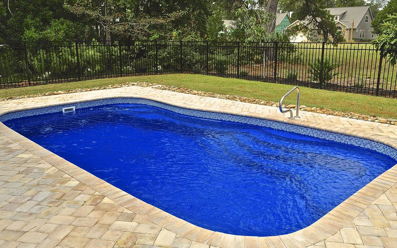 <div class='closebutton' onclick='return hs.close(this)' title='Close'></div><div class='firstH'><img src='images/logo-white-small.png'></div><h1>Nimes</h1><p>The Nimes in-ground fiberglass pool by Riviera Fiberglass Pools Offered by Fun and Fit Pools and Spas (Photo #002)</p><div class='getSocial'><h1>Share</h1><p class='photoBy'>Photo by Fun and Fit Pools and Spas</p><iframe src='http://www.facebook.com/plugins/like.php?href=http%3A%2F%2Ffunandfitpools.com%2Fimages%2Fgalleries%2Fin-ground-pools%2Fnimes%2Fwm%2F002.jpg&amp;send=false&amp;layout=button_count&amp;width=100&amp;show_faces=false&amp;action=like&amp;colorscheme=light&amp;font&amp;height=21' scrolling='no' frameborder='0' style='border:none; overflow:hidden; width:100px; height:21px;' allowTransparency='true'></iframe><br><a href='http://pinterest.com/pin/create/button/?url=http%3A%2F%2Fwww.funandfitpools.com&amp;media=http%3A%2F%2Fwww.funandfitpools.com%2Fimages%2Fgalleries%2Fin-ground-pools%2Fnimes%2Fwm%2F002.jpg&amp;description=Pools' data-pin-do='buttonPin' data-pin-config=\'above\'><img src='http://assets.pinterest.com/images/pidgets/pin_it_button.png' /></a><br></div>