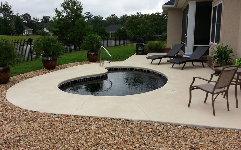 <div class='closebutton' onclick='return hs.close(this)' title='Close'></div><div class='firstH'><img src='images/logo-white-small.png'></div><h1>Petit</h1><p>The Petit in-ground fiberglass pool by Riviera Fiberglass Pools Offered by Fun and Fit Pools and Spas (Photo #001)</p><div class='getSocial'><h1>Share</h1><p class='photoBy'>Photo by Fun and Fit Pools and Spas</p><iframe src='http://www.facebook.com/plugins/like.php?href=http%3A%2F%2Ffunandfitpools.com%2Fimages%2Fgalleries%2Fin-ground-pools%2Fpetit%2Fwm%2F001.jpg&amp;send=false&amp;layout=button_count&amp;width=100&amp;show_faces=false&amp;action=like&amp;colorscheme=light&amp;font&amp;height=21' scrolling='no' frameborder='0' style='border:none; overflow:hidden; width:100px; height:21px;' allowTransparency='true'></iframe><br><a href='http://pinterest.com/pin/create/button/?url=http%3A%2F%2Fwww.funandfitpools.com&amp;media=http%3A%2F%2Fwww.funandfitpools.com%2Fimages%2Fgalleries%2Fin-ground-pools%2Fpetit%2Fwm%2F001.jpg&amp;description=Pools' data-pin-do='buttonPin' data-pin-config=\'above\'><img src='http://assets.pinterest.com/images/pidgets/pin_it_button.png' /></a><br></div>