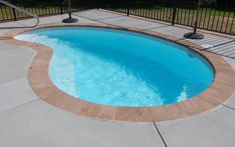 <div class='closebutton' onclick='return hs.close(this)' title='Close'></div><div class='firstH'><img src='images/logo-white-small.png'></div><h1>Petit</h1><p>The Petit in-ground fiberglass pool by Riviera Fiberglass Pools Offered by Fun and Fit Pools and Spas (Photo #002)</p><div class='getSocial'><h1>Share</h1><p class='photoBy'>Photo by Fun and Fit Pools and Spas</p><iframe src='http://www.facebook.com/plugins/like.php?href=http%3A%2F%2Ffunandfitpools.com%2Fimages%2Fgalleries%2Fin-ground-pools%2Fpetit%2Fwm%2F002.jpg&amp;send=false&amp;layout=button_count&amp;width=100&amp;show_faces=false&amp;action=like&amp;colorscheme=light&amp;font&amp;height=21' scrolling='no' frameborder='0' style='border:none; overflow:hidden; width:100px; height:21px;' allowTransparency='true'></iframe><br><a href='http://pinterest.com/pin/create/button/?url=http%3A%2F%2Fwww.funandfitpools.com&amp;media=http%3A%2F%2Fwww.funandfitpools.com%2Fimages%2Fgalleries%2Fin-ground-pools%2Fpetit%2Fwm%2F002.jpg&amp;description=Pools' data-pin-do='buttonPin' data-pin-config=\'above\'><img src='http://assets.pinterest.com/images/pidgets/pin_it_button.png' /></a><br></div>