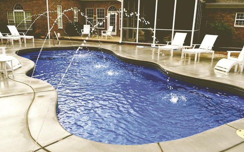<div class='closebutton' onclick='return hs.close(this)' title='Close'></div><div class='firstH'><img src='images/logo-white-small.png'></div><h1>Promenade</h1><p>The Promenade in-ground fiberglass pool by Riviera Fiberglass Pools Offered by Fun and Fit Pools and Spas (Photo #002).</p><div class='getSocial'><h1>Share</h1><p class='photoBy'>Photo by Fun and Fit Pools and Spas</p><iframe src='http://www.facebook.com/plugins/like.php?href=http%3A%2F%2Ffunandfitpools.com%2Fimages%2Fgalleries%2Fin-ground-pools/promenade%2Fwm%2F002.jpg&amp;send=false&amp;layout=button_count&amp;width=100&amp;show_faces=false&amp;action=like&amp;colorscheme=light&amp;font&amp;height=21' scrolling='no' frameborder='0' style='border:none; overflow:hidden; width:100px; height:21px;' allowTransparency='true'></iframe><br><a href='http://pinterest.com/pin/create/button/?url=http%3A%2F%2Fwww.funandfitpools.com&amp;media=http%3A%2F%2Fwww.funandfitpools.com%2Fimages%2Fgalleries%2Fin-ground-pools/promenade%2Fwm%2F002.jpg&amp;description=Pools' data-pin-do='buttonPin' data-pin-config=\'above\'><img src='http://assets.pinterest.com/images/pidgets/pin_it_button.png' /></a><br></div>