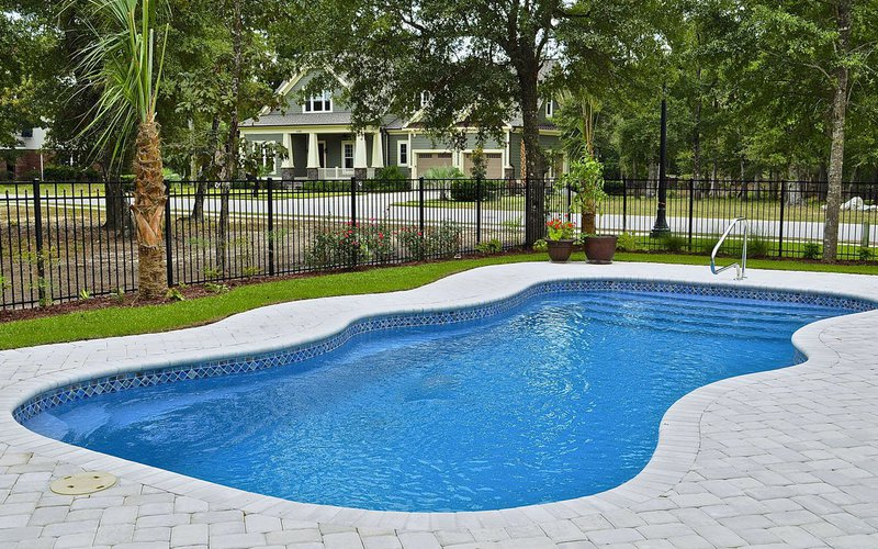 <div class='closebutton' onclick='return hs.close(this)' title='Close'></div><div class='firstH'><img src='images/logo-white-small.png'></div><h1>Promenade</h1><p>The Promenade in-ground fiberglass pool by Riviera Fiberglass Pools Offered by Fun and Fit Pools and Spas (Photo #008).</p><div class='getSocial'><h1>Share</h1><p class='photoBy'>Photo by Fun and Fit Pools and Spas</p><iframe src='http://www.facebook.com/plugins/like.php?href=http%3A%2F%2Ffunandfitpools.com%2Fimages%2Fgalleries%2Fin-ground-pools/promenade%2Fwm%2F008.jpg&amp;send=false&amp;layout=button_count&amp;width=100&amp;show_faces=false&amp;action=like&amp;colorscheme=light&amp;font&amp;height=21' scrolling='no' frameborder='0' style='border:none; overflow:hidden; width:100px; height:21px;' allowTransparency='true'></iframe><br><a href='http://pinterest.com/pin/create/button/?url=http%3A%2F%2Fwww.funandfitpools.com&amp;media=http%3A%2F%2Fwww.funandfitpools.com%2Fimages%2Fgalleries%2Fin-ground-pools/promenade%2Fwm%2F008.jpg&amp;description=Pools' data-pin-do='buttonPin' data-pin-config=\'above\'><img src='http://assets.pinterest.com/images/pidgets/pin_it_button.png' /></a><br></div>