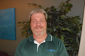 Dennis L. Cole, Jr., General Manager & Inventory Controller